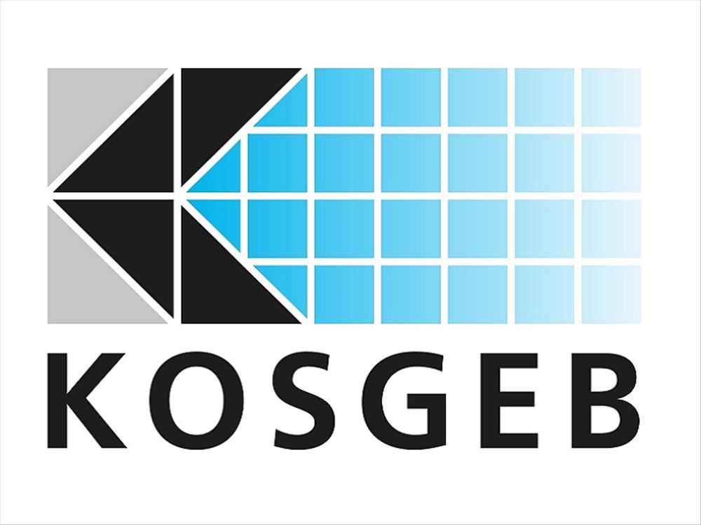 KOSGEB Bir Yılda 9 Teknoloji Geliştirme Merkezini Destek Kapsamına Aldı